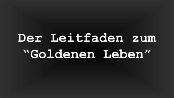 Leitfaden