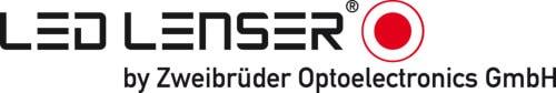 logo-led-lenser