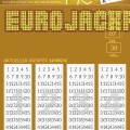 lotto24-eurojackpot