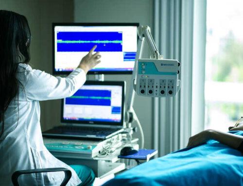 Fachärzte drängen Patienten in die Notaufnahmen