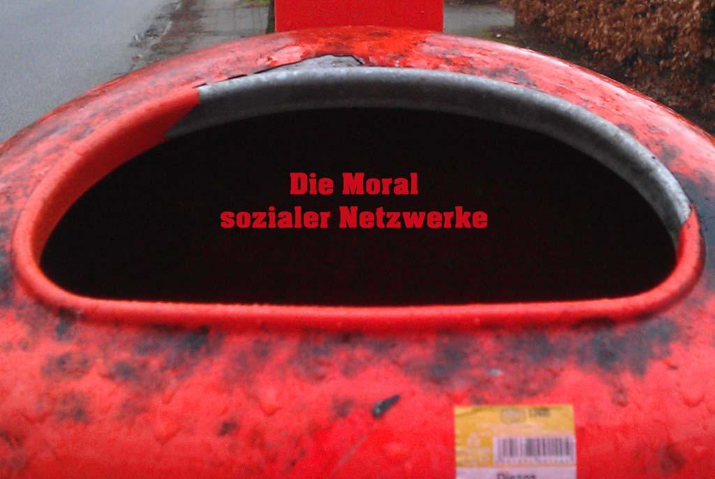 moral-netzwerke