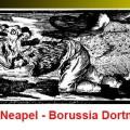neapel-dortmund