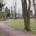 Niendorf Promenadenstrasse