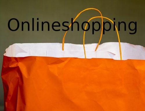 Onlineshop eröffnen leicht gemacht