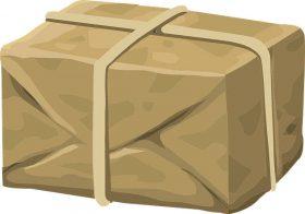 Paket Paketdienst