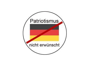 patriotismus-deutschland