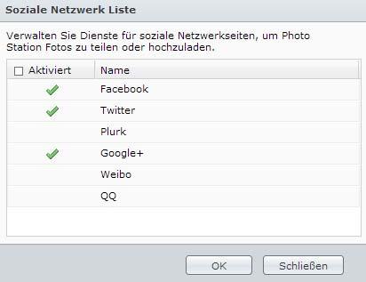 photostation-soziale-netzwerke