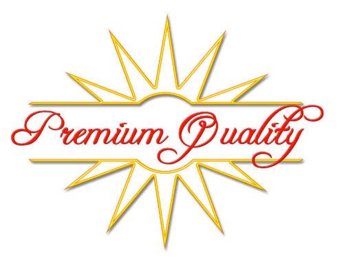 Premium-Liquid die gewinnbringende Geschäftsidee