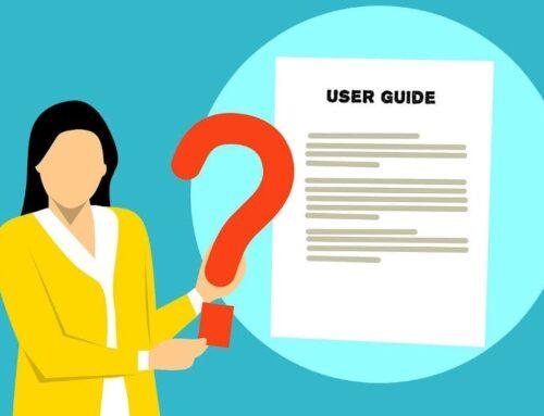 Geschützt: Warum Berichte im Internet dabei helfen, bessere Entscheidungen zu treffen