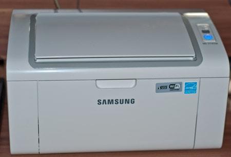 samsung-ml-2165w