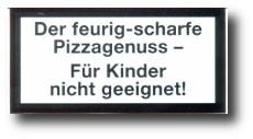 scharfe-pizza.jpg