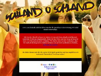 schland-o-schland.png