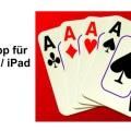 Skat-App