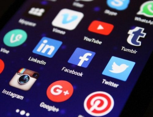 Ein Blick in die Zukunft – innovative Ideen am Smartphone-Markt