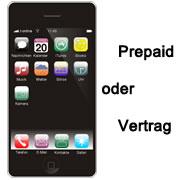smartphone tarife