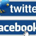Social Network Deutschland