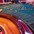Spielbank Regulierung