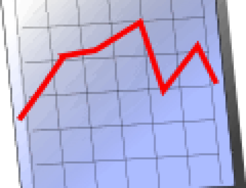 Monitoring verfälscht Besucherstatistiken