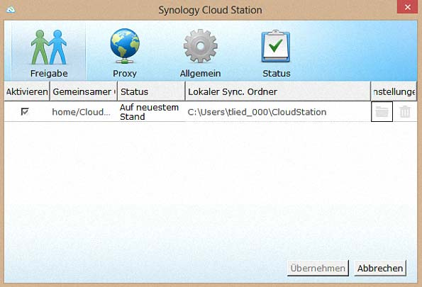synology-cloud-pc