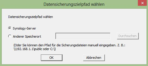 synology-datensicherung-replicator2