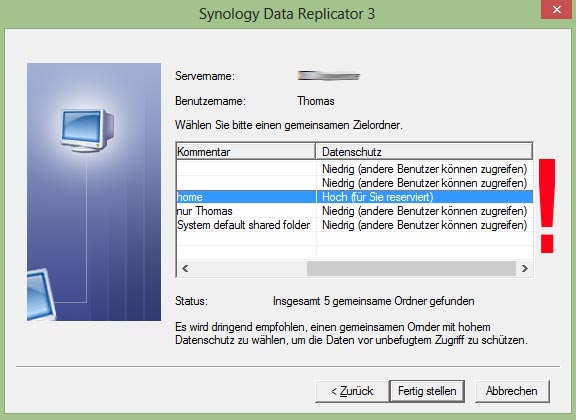 synology-datensicherung-replicator5