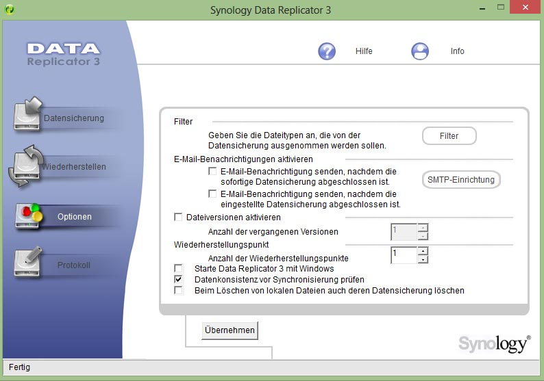 synology-datensicherung-replicator6