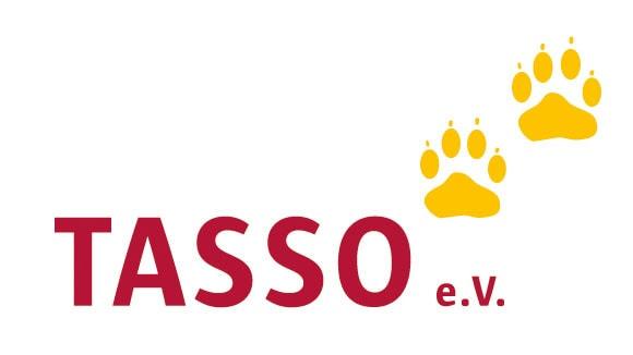 Tierschutzorganisation Tasso