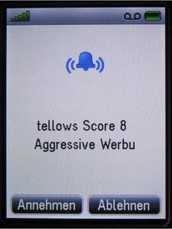 tellows-aggressive-werbung