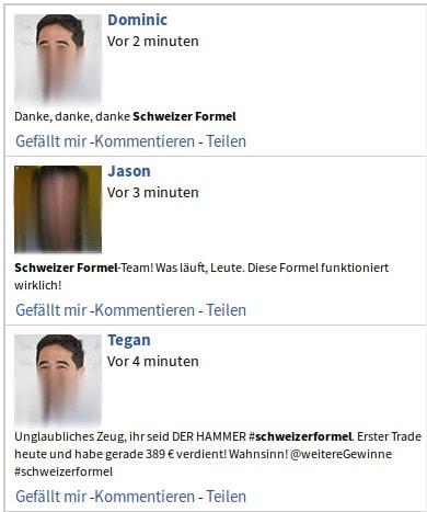 trading betrug 3