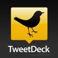 tweetdeck_logo.png