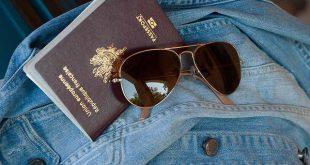 Urlaubsreise Stornierungskosten