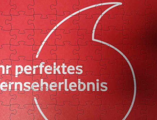 Erfahrungen mit Vodafone Kabel Deutschland