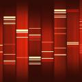 Web-DNA Januar 2011