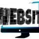 webseite code