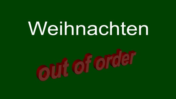 weihnachten-out-of-order.jpg