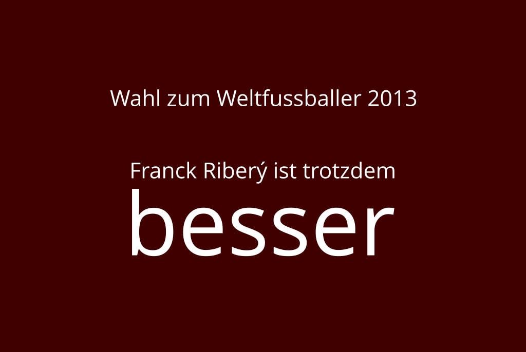 weltfussballer-2013