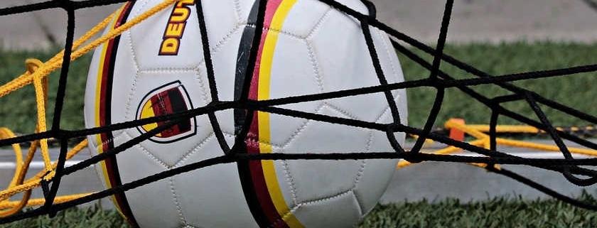 weltmeisterschaft fußball