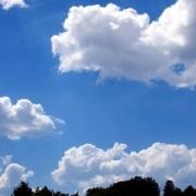 Wetter Saarbrücken Himmel