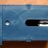 Epson WF 3620 und die Wartungsbox