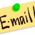 Wordpress sendet keine Mails - Lösung