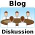 Blog-Parade: Wie blogge ich?