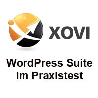 xovi-wordpress-suite
