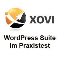 xovi-wordpress-suite